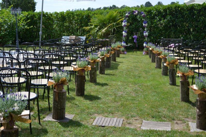 ceremonie-exterieur