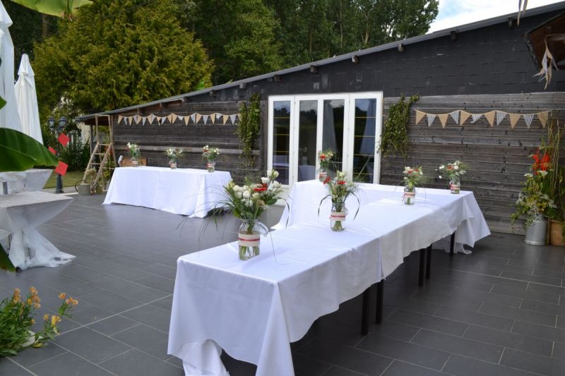 vin-d-honneur-en-terrasse-1