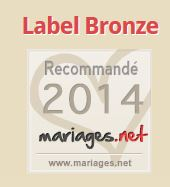 labeldebronze